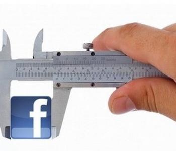 Facebook recunoaste: Nu exista nicio legatura intre vizualizarea unei reclame si achizitia produsului promovat