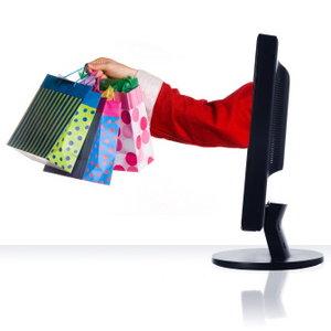 Cum se reinventeaza comertul online