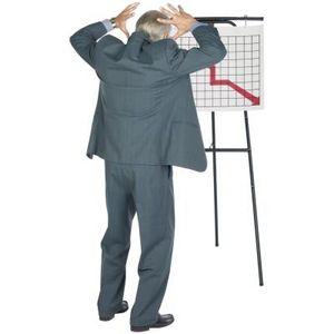 Puntea de legatura dintre buget si marketing este indispensabila