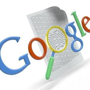 Din secretele Google: Cum se face ca este cel mai de succes motor de cautare