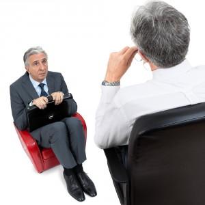 Ai ramas fara un angajat-cheie. Ce solutii rapide ai la indemana?