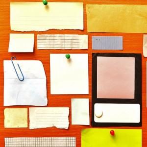 Pinterest ne invata cum sa facem site-uri cu design atractiv