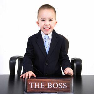 Cum sa devii un manager senzational, chiar daca esti tanar