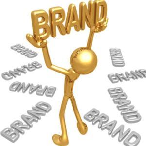Ce inseamna un social brand?