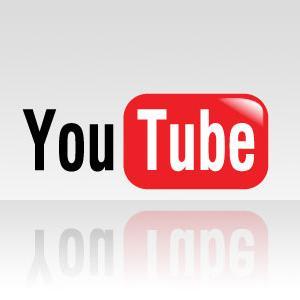 Care este legatura dintre YouTube si Vestul Salbatic