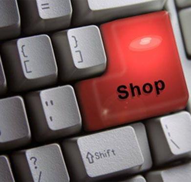 Comertul online in 2012: Traficul si vanzarile au crescut considerabil