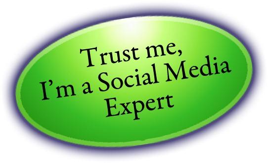 10 intrebari pe care sa le pregatesti inainte de a angaja un expert in social media