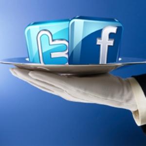 Cum putem folosi retelele de socializare in customer service