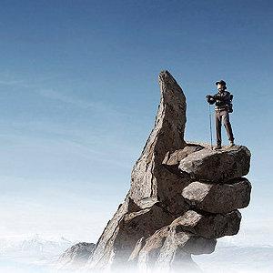 Adversitate si asumarea unui risc. Cum arata, de fapt, drumul succesului?