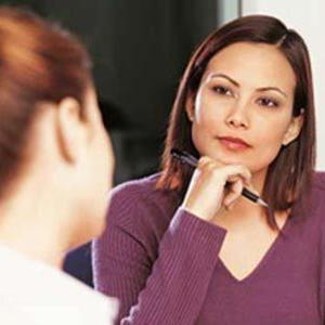 Ce sa NU spui niciodata in cadrul unui interviu de angajare