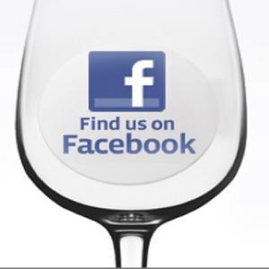 Alb Demisec. Find us on Facebook