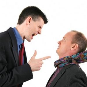 3 personalitati toxice care iti pot ruina afacerea