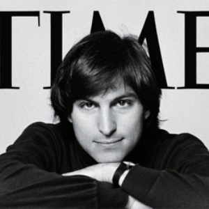 Steve Jobs, omagiat la gala Premiilor Webby