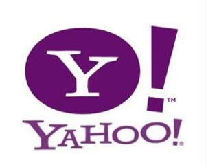 Yahoo isi dezvolta productia video