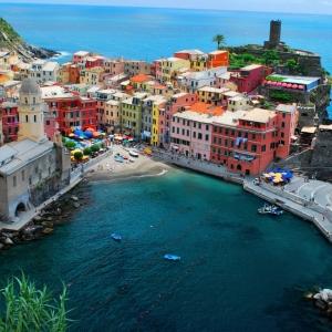 7 locuri cu adevarat frumoase de pe glob