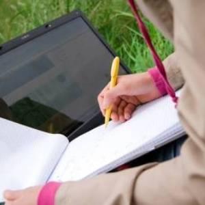 8 sfaturi pentru un CV de exceptie
