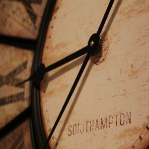 Managementul timpului este totul