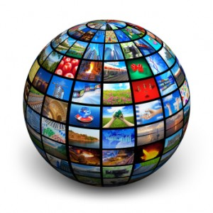 Fa-ti afacerea remarcata pe piata online
