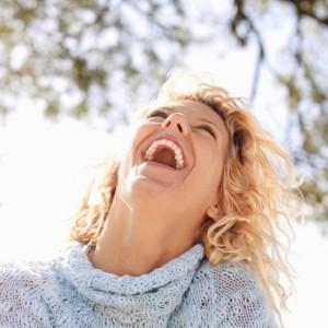 Cum sa fii fericit in propria piele