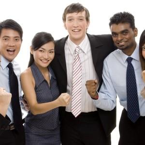 7 calitati necesare daca vrei sa ai succes in vanzari