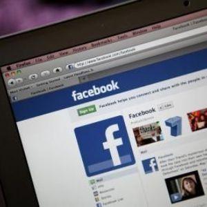 7 greseli de marketing pe Facebook