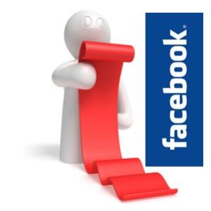 Ce NU pot face paginile de brand pe Facebook