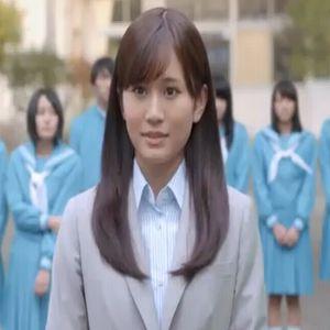 Reclama zilei: Chiar vrei sa vezi reclame din Japonia?