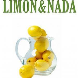 Automatul de idei: Pretul limonadei se schimba odata cu temperatura