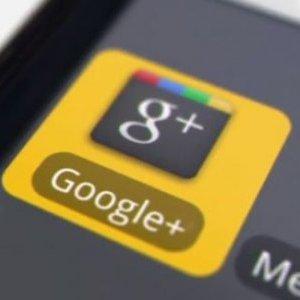 De ce ar fi indicat ca afacerea ta sa existe pe Google+
