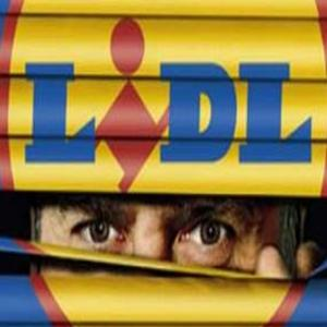 Cand reclama genereaza controverse: Spotul Lidl a fost reclamat la CNA