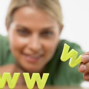 Modele de afaceri online de succes