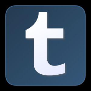 Yahoo vrea sa cumpere Tumblr cu 1 miliard de dolari