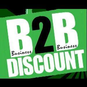 S-a lansat BusinessDiscount.ro, primul portal de reduceri din Romania dedicat exclusiv companiilor