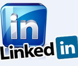 Ce trebuie sa scoti urgent de pe profilul tau de LinkedIn