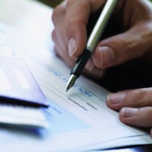 Un plan bun respecta niste trasaturi obligatorii