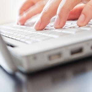 4 joburi din ce in ce mai cautate in domeniul IT