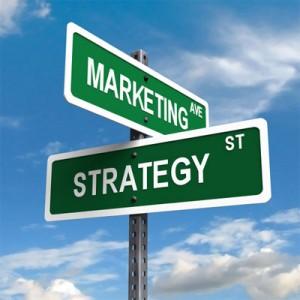 Elementele cheie ale unei strategii de marketing