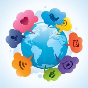 Ce-ti scapa din vedere cand spui social media?