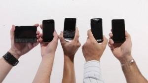 Ce inseamna era post-smartphone?