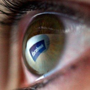 Site-ul care stie tot ce faci pe Facebook