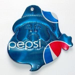 Coca-Cola sau Pepsi? Mos Craciun a ales Pepsi