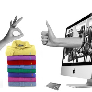Cum convingi clientii sa iti cumpere produsele online