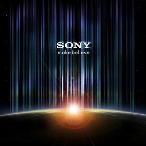Publicitate si poezie: Sony asaza in prim plan emotia