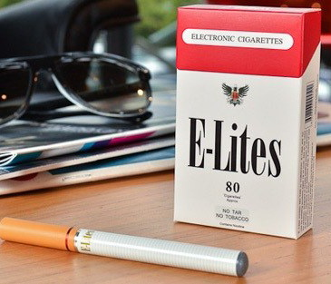Marea Britanie a abolit interdictia reclamelor la tigari
