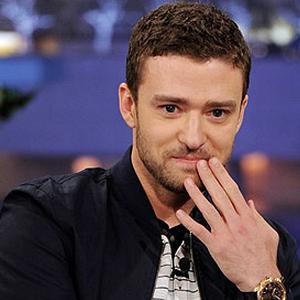 Justin Timberlake si-a cumparat propria retea de socializare, dupa ce a investit in Myspace