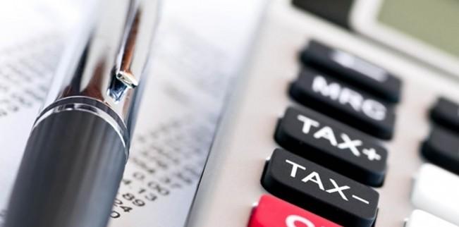 Afla cum poti schimba viitorul financiar al afacerii tale