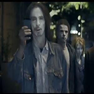 Reclama zilei: Nokia continua sa se promoveze cu reclame anti iPhone