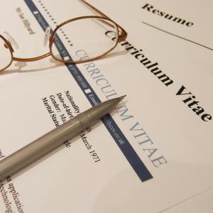 Adevarul despre minciunile din CV