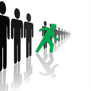 5 modalitati de dezvoltare a gandirii independente