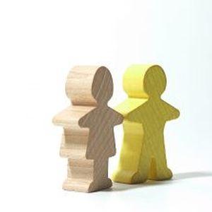 Eforturile de networking nu sunt punctul tau forte? Iata de ce si ce poti face!